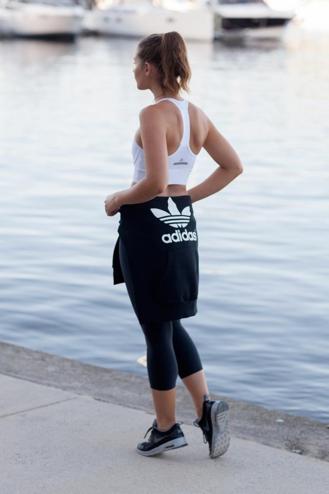 harper-and-harley_activewear_fitness_health_fashion_adidas_4-m5y0yv8oteptrin3wb6gz1v8yiv0tp1hotk3l328cc